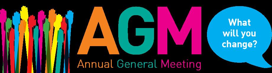 2019 AGM report